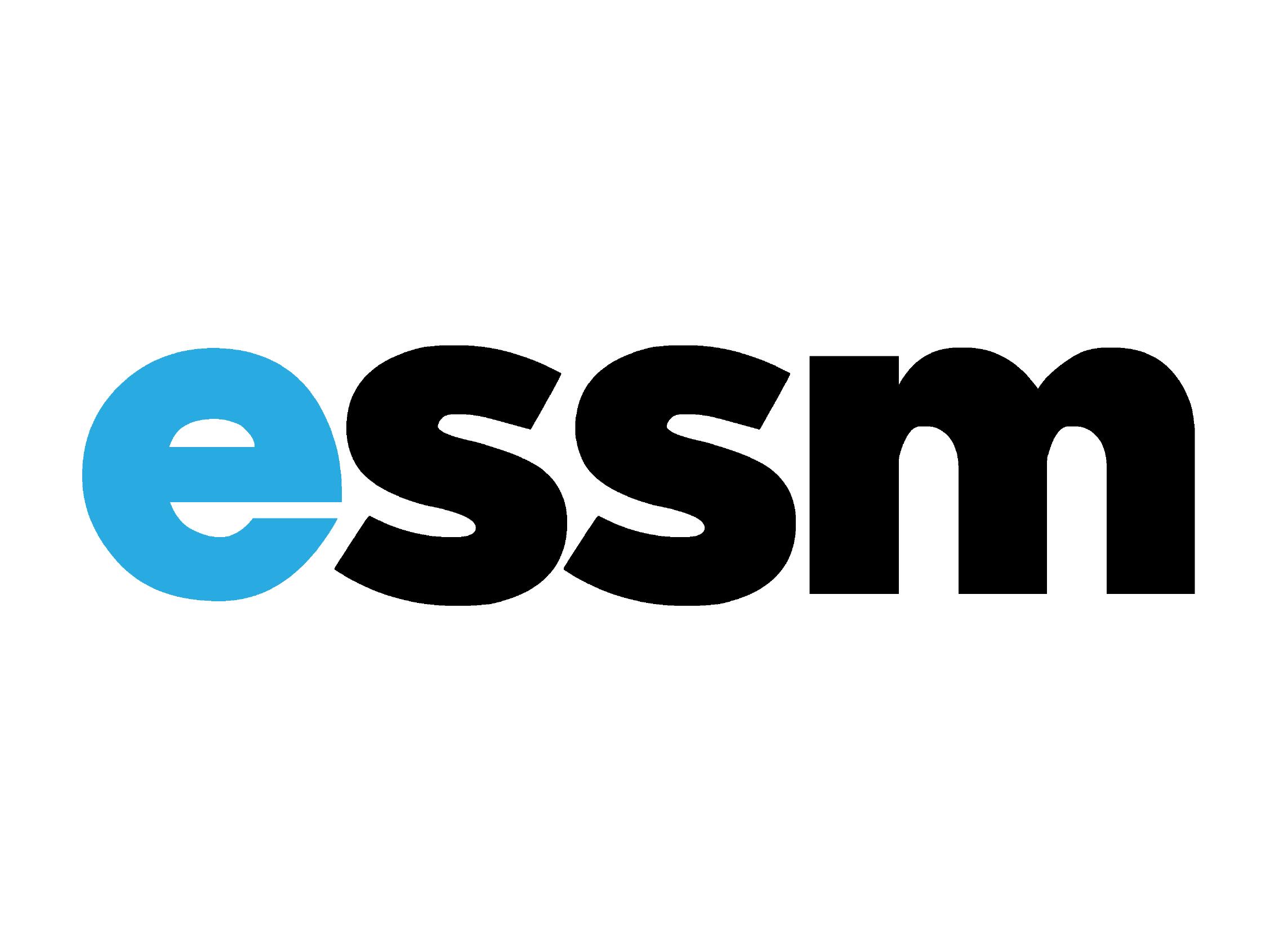 essmtx